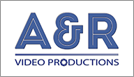 A&R Videoproducties