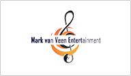 Mark van Veen Entertainment